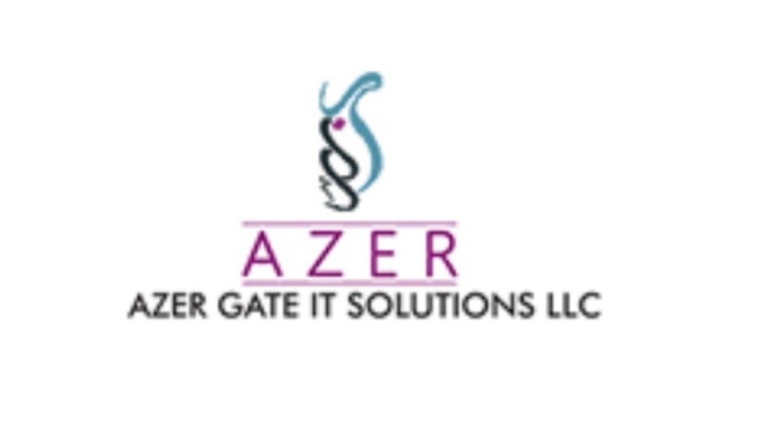 HiDubai-business-azer-gate-general-trading-b2b-services-distributors-wholesalers-al-garhoud-dubai
