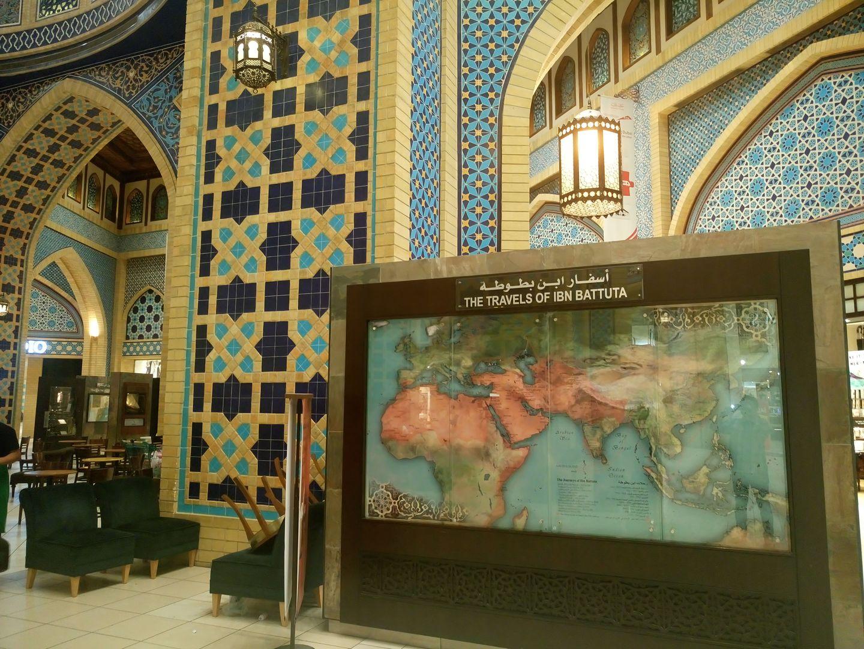 HiDubai-business-ibn-battuta-mall-shopping-shopping-centres-malls-ibn-batuta-jebel-ali-1-dubai-2
