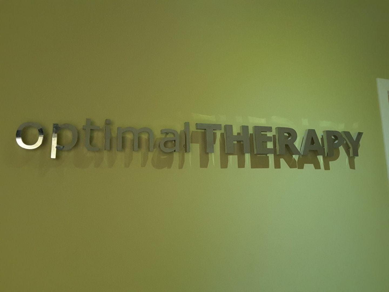 HiDubai-business-optimal-therapy-beauty-wellness-health-homeopathy-alternative-medicine-dubai-studio-city-al-hebiah-2-dubai-2
