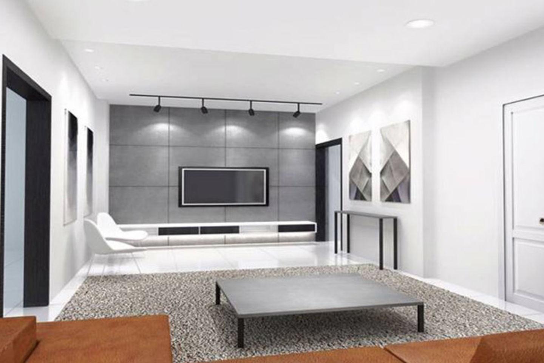 HiDubai-business-nexa-creative-interiors-construction-heavy-industries-architects-design-services-business-bay-dubai