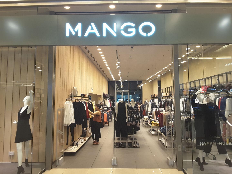 HiDubai-business-mango-shopping-apparel-dubai-marina-marsa-dubai-dubai-2