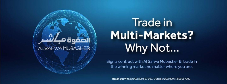 HiDubai-business-al-safwa-mubasher-financial-services-finance-legal-financial-services-business-bay-dubai