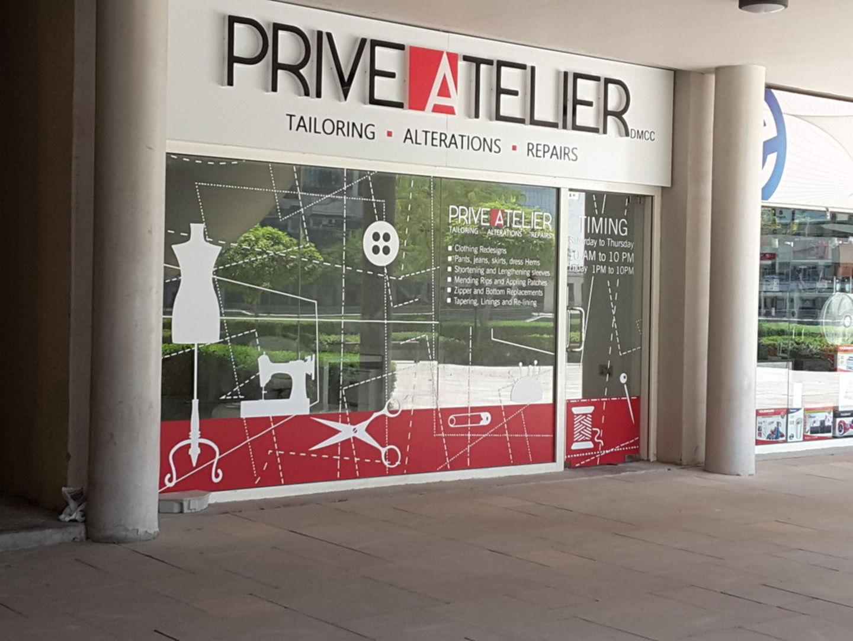HiDubai-business-prive-atelier-home-tailoring-jumeirah-lake-towers-al-thanyah-5-dubai
