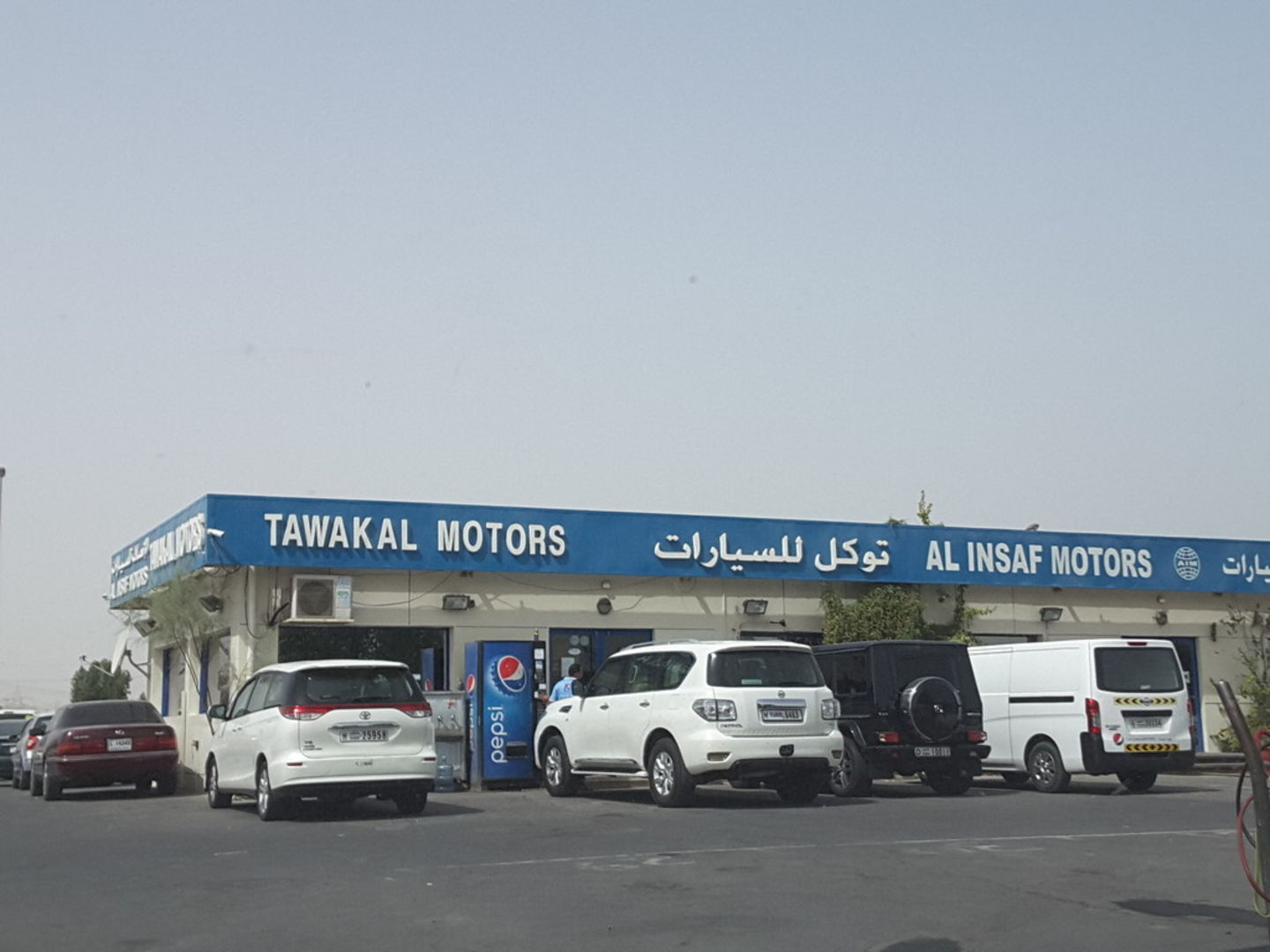 HiDubai-business-tawakal-motors-transport-vehicle-services-used-car-dealers-ras-al-khor-industrial-3-dubai-2