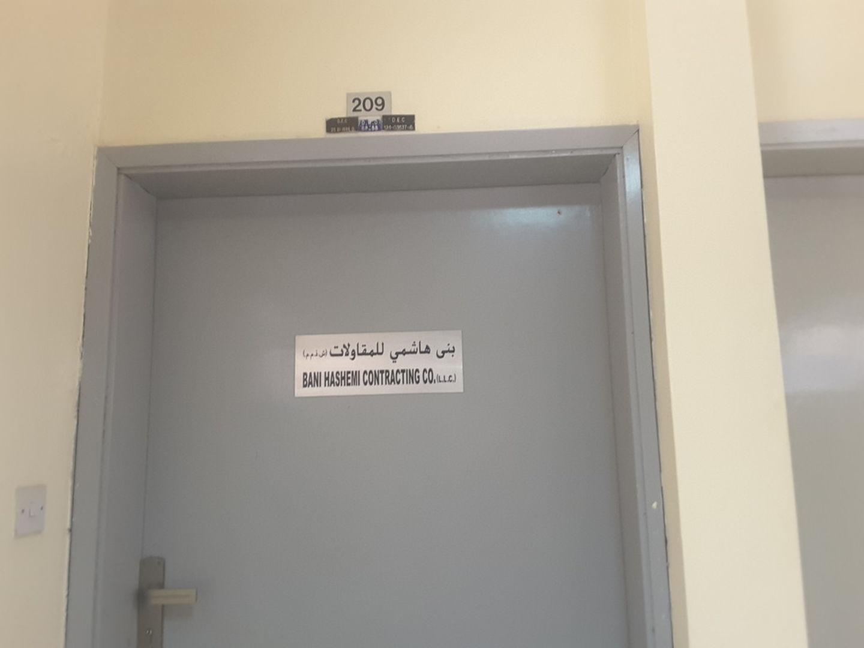 HiDubai-business-bani-hashemi-contracting-construction-heavy-industries-construction-renovation-al-muraqqabat-dubai-2