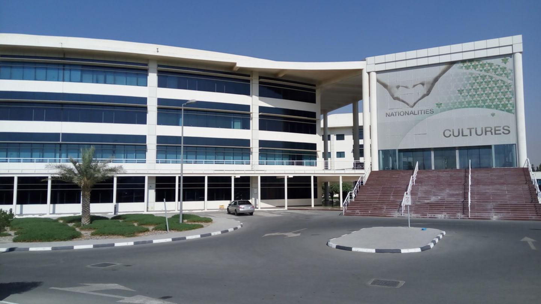 HiDubai-business-manipal-university-dubai-campus-education-colleges-universities-dubai-academic-city-al-rowaiyah-1-dubai