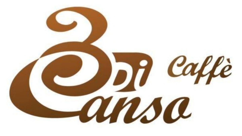 HiDubai-business-caffe-di-canso-food-beverage-coffee-shops-dubai-international-financial-centre-zaabeel-2-dubai