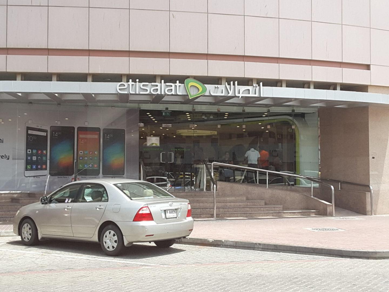 HiDubai-business-etisalat-media-marketing-it-it-telecommunication-mankhool-dubai-4