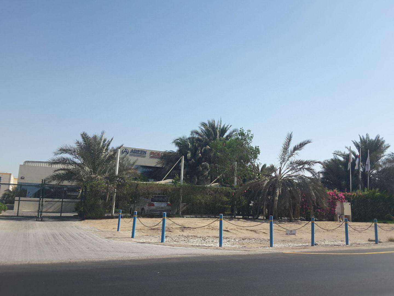 HiDubai-business-areen-middle-east-b2b-services-distributors-wholesalers-jebel-ali-free-zone-mena-jebel-ali-dubai-2