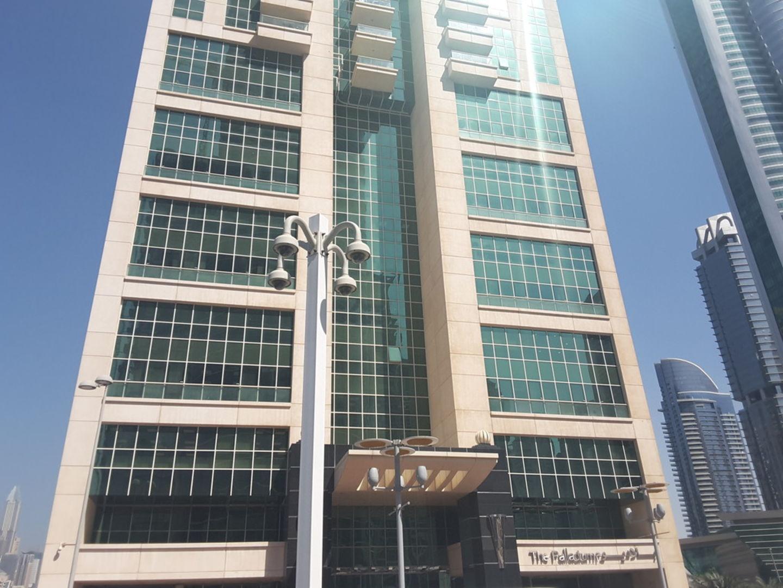 HiDubai-business-mebuy-dmcc-b2b-services-distributors-wholesalers-jumeirah-lake-towers-al-thanyah-5-dubai-2