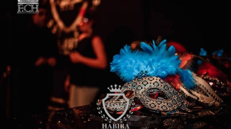 HiDubai-business-habiba-night-club-food-beverage-nightclubs-jumeirah-beach-residence-marsa-dubai-dubai