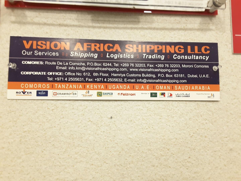 HiDubai-business-vision-africa-shipping-shipping-logistics-ports-al-hamriya-port-dubai-2