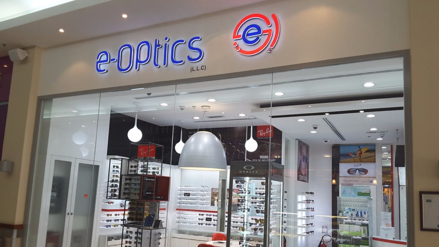 HiDubai-business-e-optics-shopping-watches-eyewear-the-greens-al-thanyah-3-dubai-2