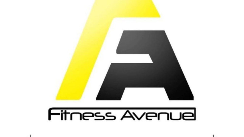 HiDubai-business-fitness-avenue-gym-sports-fitness-gyms-fitness-centres-pools-trade-centre-2-dubai