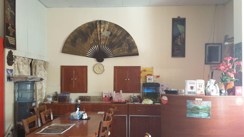 HiDubai-business-shanghai-kitchen-restaurant-food-beverage-restaurants-bars-al-jafiliya-dubai-2