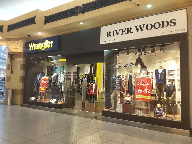 HiDubai-business-wrangler-river-woods-shopping-apparel-ibn-batuta-jebel-ali-1-dubai-2