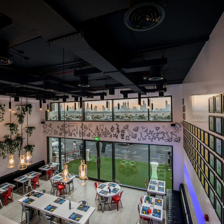 HiDubai-business-burger-fusion-restaurant-cafe-food-beverage-restaurants-bars-al-jadaf-dubai