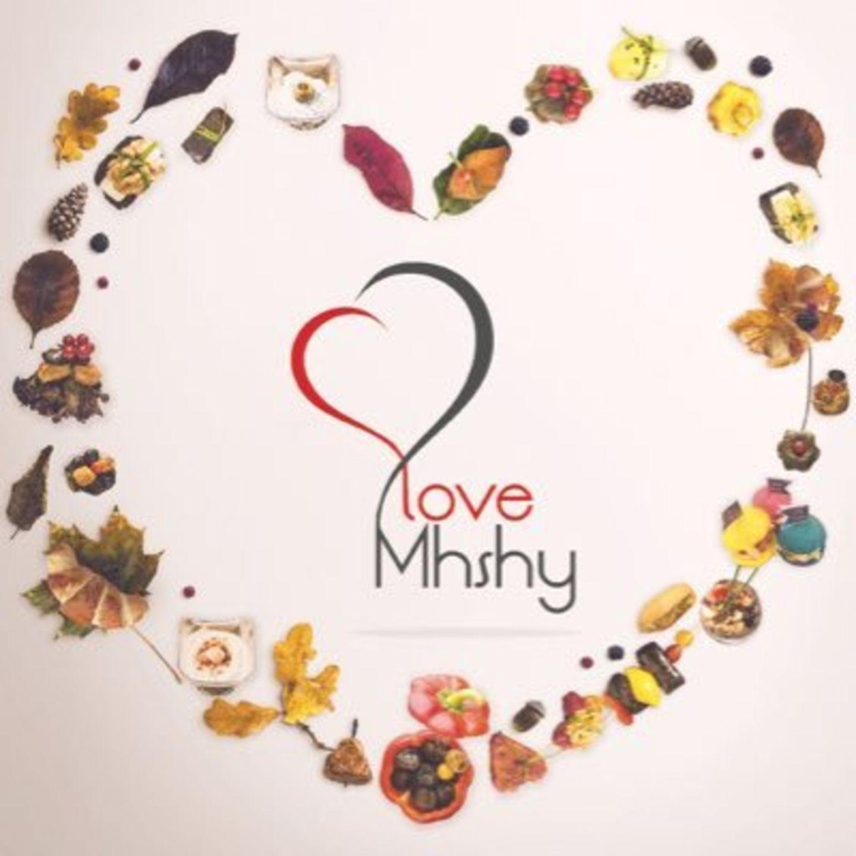 HiDubai-business-love-mhshy-restaurant-food-beverage-restaurants-bars-nad-al-sheba-4-dubai