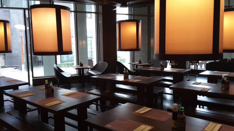 HiDubai-business-busaba-eathai-restaurant-food-beverage-restaurants-bars-jumeirah-beach-residence-marsa-dubai-dubai-2