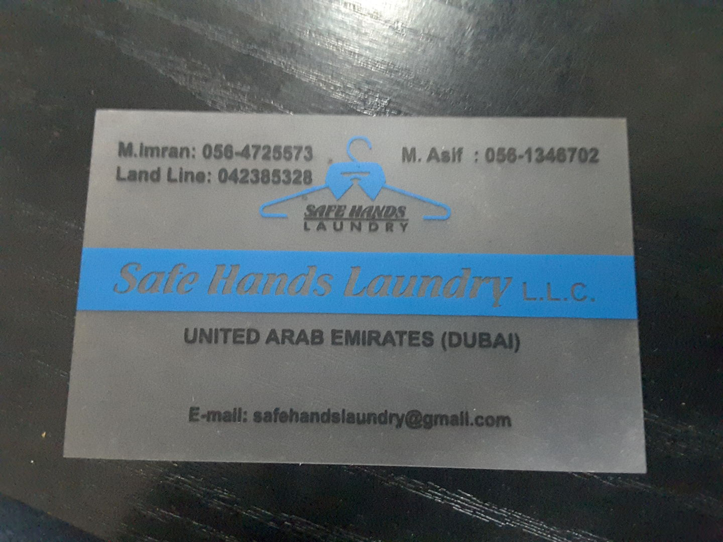HiDubai-business-safe-hands-laundry-home-laundry-baniyas-square-dubai-2