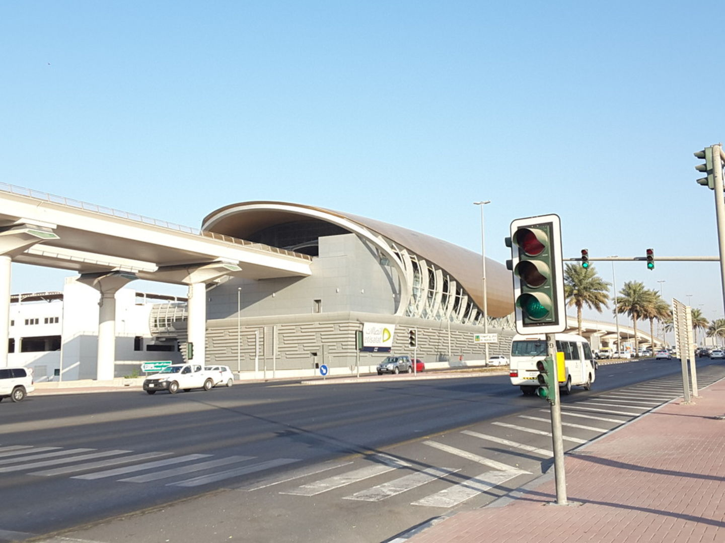 HiDubai-business-etisalat-metro-station-transport-vehicle-services-public-transport-al-twar-3-dubai-2