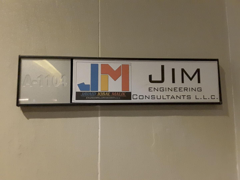 HiDubai-business-jim-engineering-consultants-b2b-services-engineering-consultants-jumeirah-village-circle-al-barsha-south-5-dubai-2