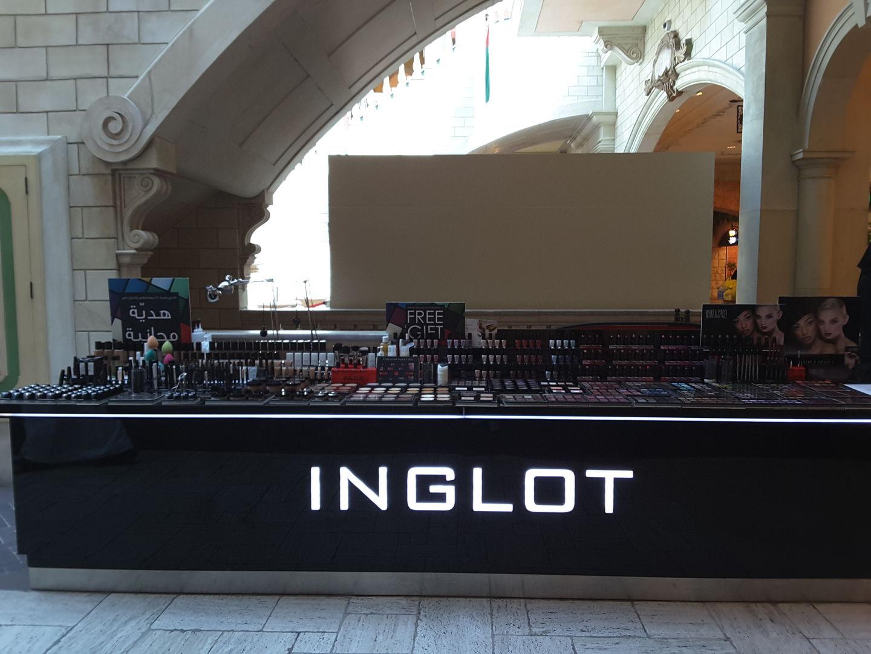 HiDubai-business-inglot-shopping-beauty-cosmetics-stores-jumeirah-1-dubai