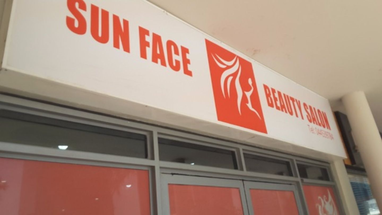 HiDubai-business-sun-face-beauty-salon-beauty-wellness-health-beauty-salons-jumeirah-lake-towers-al-thanyah-5-dubai