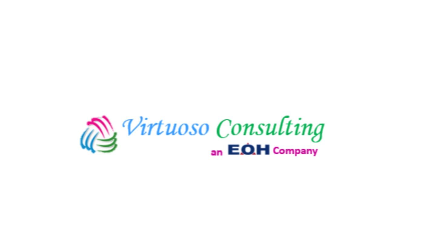 HiDubai-business-virtuoso-consulting-b2b-services-business-consultation-services-business-bay-dubai-4