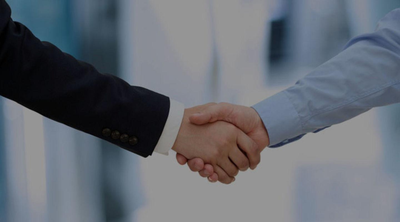 HiDubai-business-dots-employment-services-b2b-services-human-resource-management-business-bay-dubai