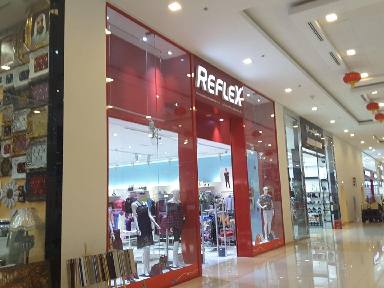 HiDubai-business-reflex-value-concepts-shopping-fashion-accessories-international-city-warsan-1-dubai-2
