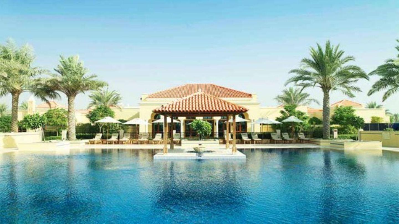 HiDubai-business-splash-pool-bar-food-beverage-restaurants-bars-dubai-studio-city-al-hebiah-2-dubai