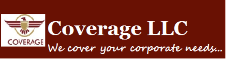 HiDubai-business-coverage-gifts-trading-b2b-services-distributors-wholesalers-al-khabaisi-dubai