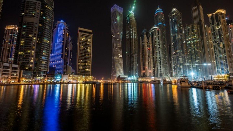HiDubai-business-dacha-real-estate-housing-real-estate-real-estate-agencies-dubai-marina-marsa-dubai-dubai-2