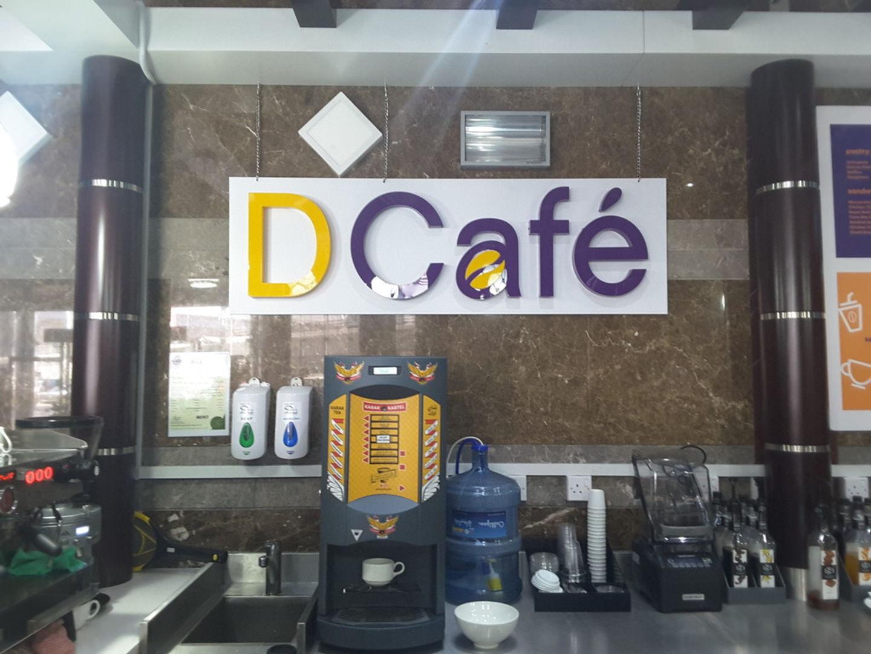 Walif-business-d-cafe-2