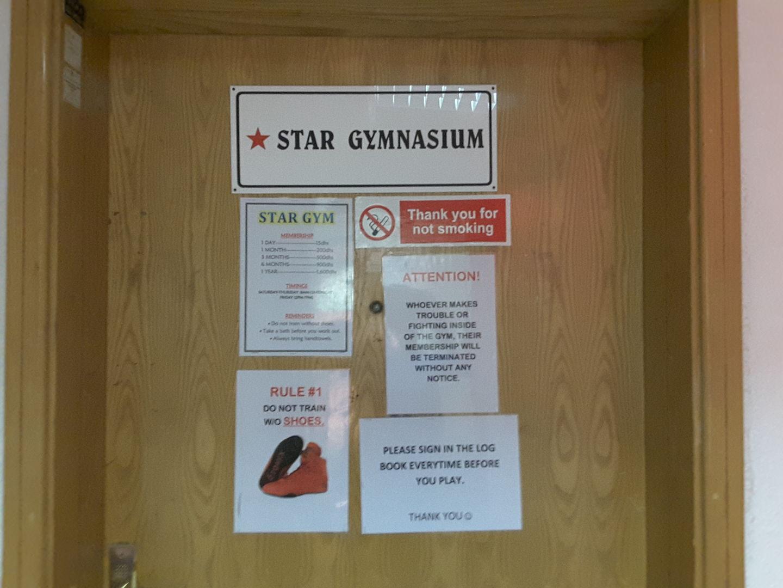 HiDubai-business-the-stars-gym-sports-fitness-gyms-fitness-centres-pools-al-bada-dubai-2
