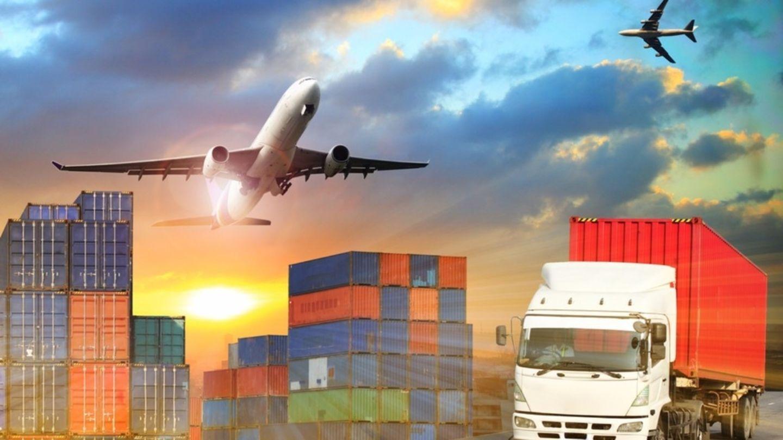 HiDubai-business-euro-sky-shipping-shipping-logistics-sea-cargo-services-port-saeed-dubai