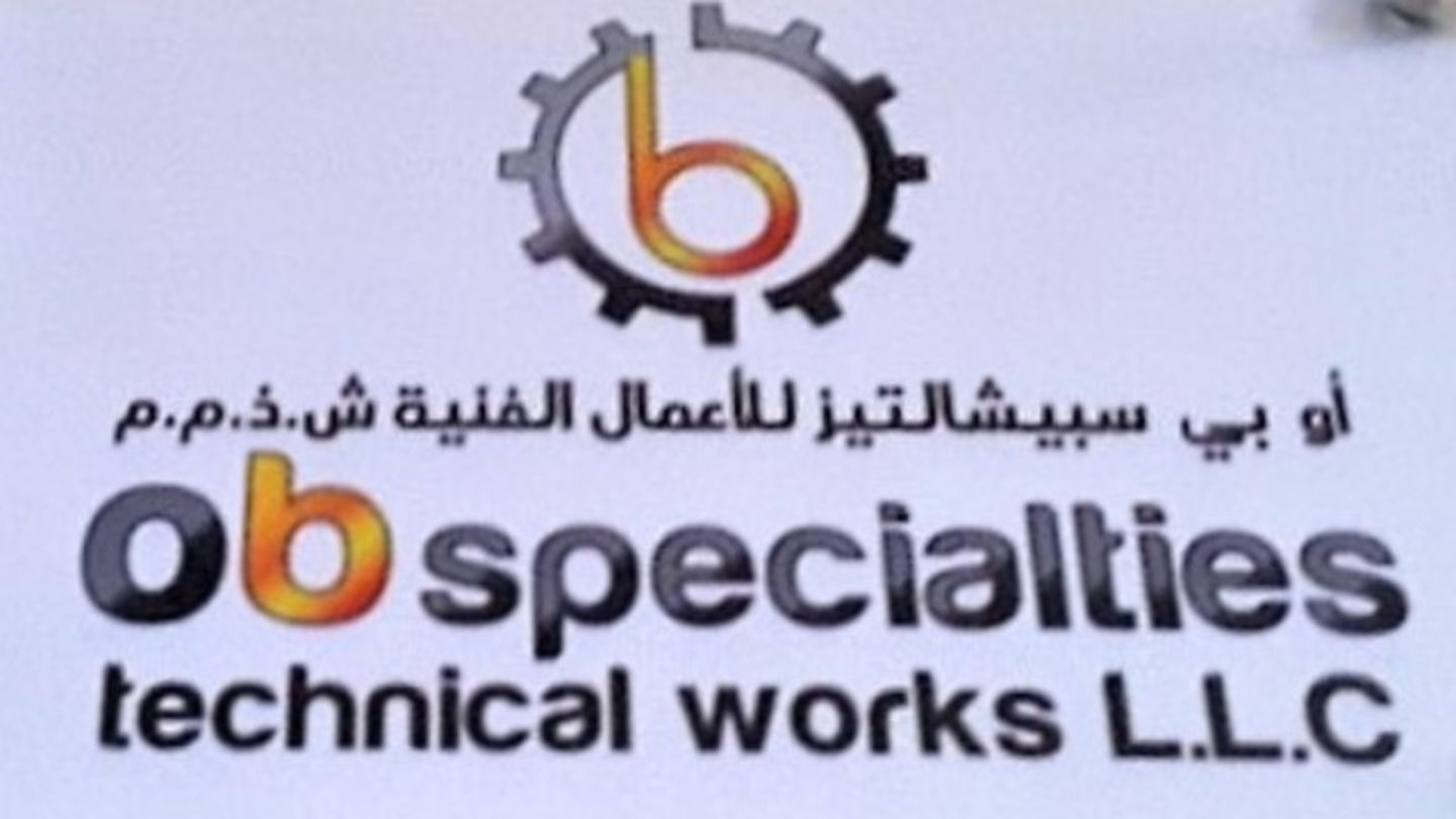 HiDubai-business-o-b-specialties-technical-works-construction-heavy-industries-construction-renovation-business-bay-dubai
