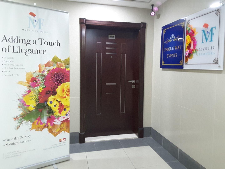 HiDubai-business-mystic-flowers-media-marketing-it-websites-portals-tecom-al-thanyah-1-dubai-2