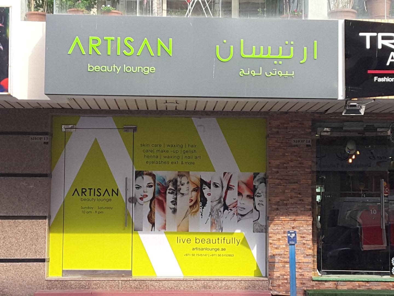 HiDubai-business-artisan-beauty-lounge-beauty-wellness-health-beauty-salons-al-karama-dubai-2