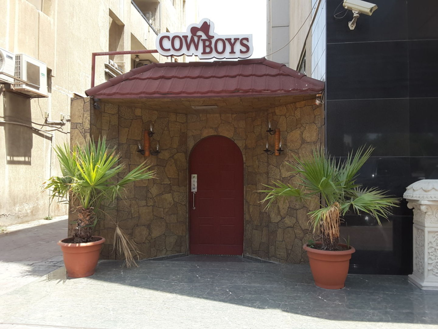 HiDubai-business-cowboys-food-beverage-restaurants-bars-al-karama-dubai-2