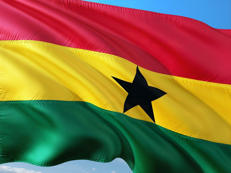 HiDubai-business-consulate-general-of-ghana-government-public-services-embassies-consulates-al-jafiliya-dubai-2