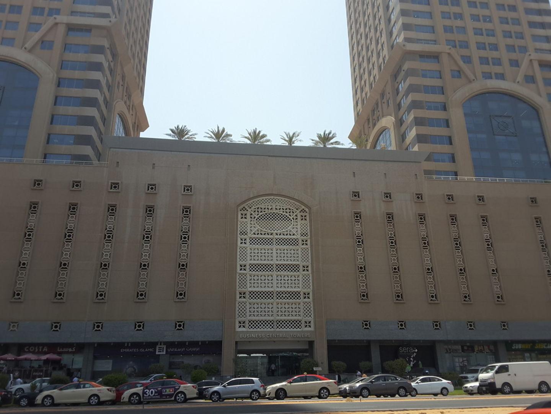 HiDubai-business-emaratech-housing-real-estate-property-management-dubai-internet-city-al-sufouh-2-dubai-2