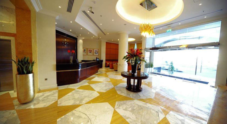 HiDubai-business-monaco-hotel-hotels-tourism-hotels-resorts-al-rigga-dubai-2