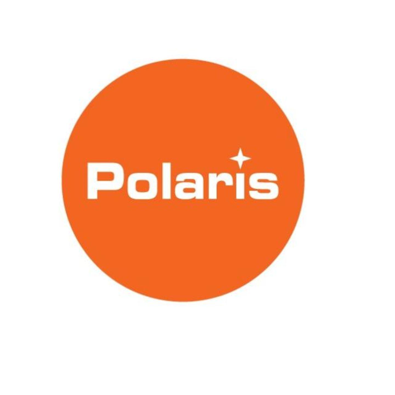 HiDubai-business-polaris-electrical-trading-b2b-services-distributors-wholesalers-al-qusais-industrial-5-dubai