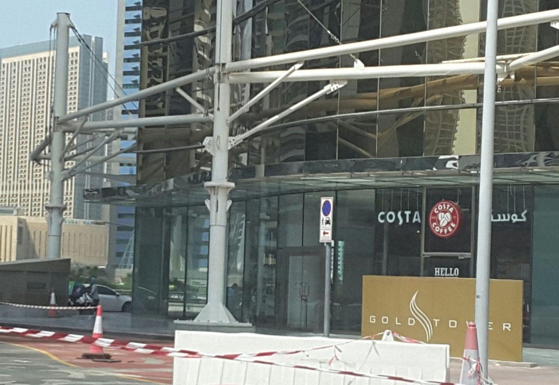 HiDubai-business-costa-coffee-food-beverage-coffee-shops-jumeirah-lake-towers-al-thanyah-5-dubai-2