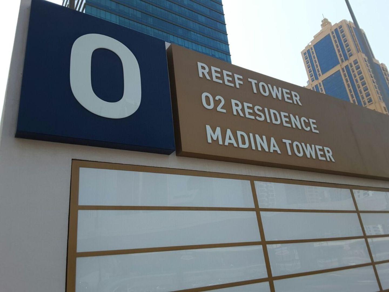 HiDubai-business-the-idea-agency-media-marketing-it-design-advertising-agency-jumeirah-lake-towers-al-thanyah-5-dubai-2