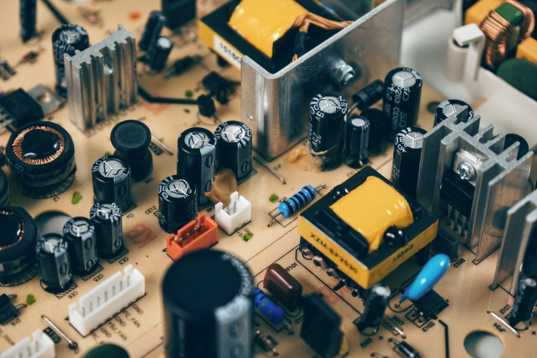 HiDubai-business-band-electromechanical-construction-heavy-industries-construction-renovation-al-qusais-industrial-3-dubai-2