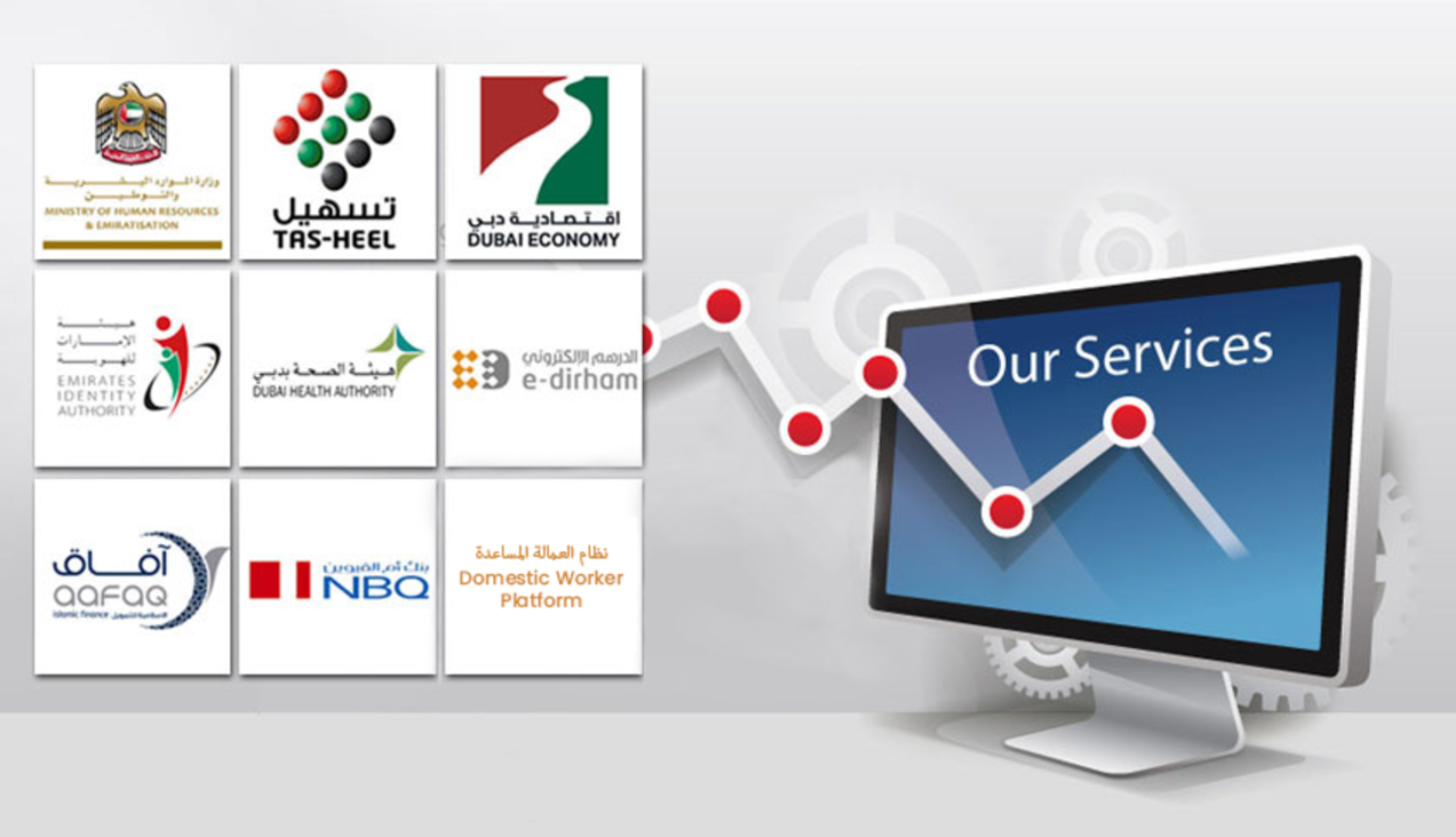 HiDubai-business-dxb-businessmen-services-government-public-services-expat-services-al-quoz-4-dubai