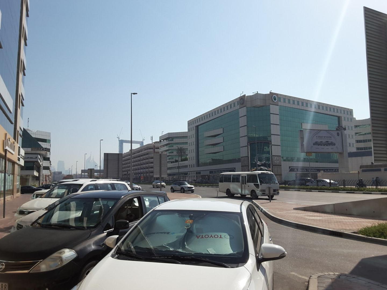 HiDubai-business-al-siddi-technical-services-construction-heavy-industries-construction-renovation-al-karama-dubai-2